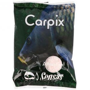 Aditiv Sensas Carpix 300g