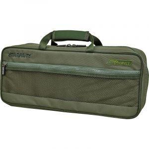 Starbaits Concept Buzz Bar Bags pentru 2/3 lansete
