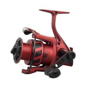 Mulineta Spro Red Arc-The legend