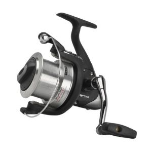 Mulineta Spro Super Long Cast PRO 460