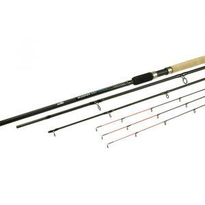 Lanseta Nevis Whisper Feeder 3.60m-4.20m