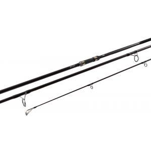 Lanseta Nevis Mytho 3.60m-3.90 din 3 buc