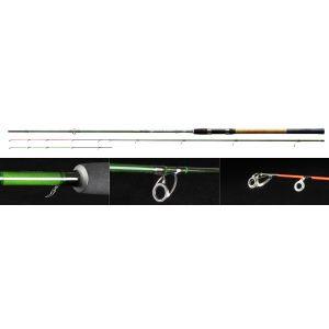Lanseta Nevis Vanity Carp Feeder 2.70m-4.20m