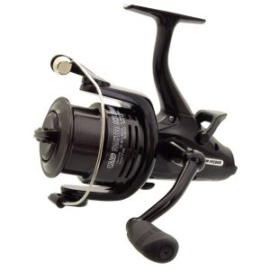 Mulineta Team Feeder By Dome Carp Fighter LCS