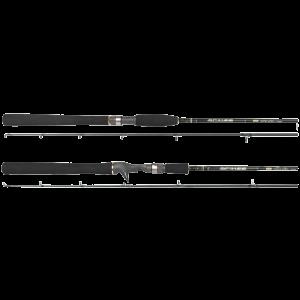 Lanseta Spro Spikee 1.90m-2.40m