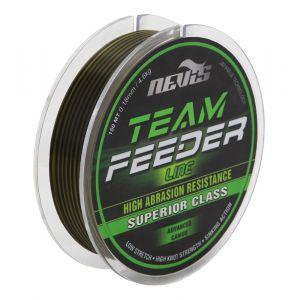 Fir Monofilament Nevis Team Feeder 150m-300m