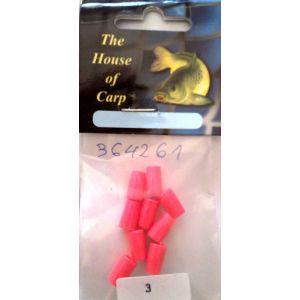 Tub teflon Carp Academy