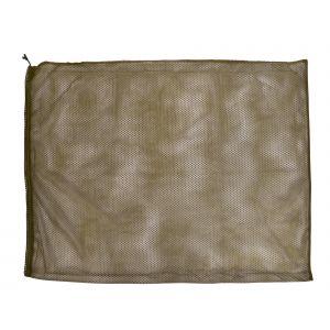 Sac Pastrare Carp Academy 70x100cm Verde