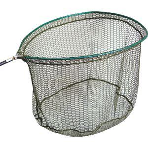 Cap Minciog Nevis Oval 52X60cm