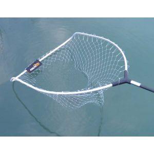 Cap Minciog Nevis Nylon 46x53cm Plasa 20mm