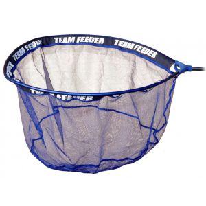 Cap Minciog Dome Gabor Team Feeder Method Carp Blue