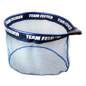 Cap Minciog Pro Team Feeder By Dome 40x50cm Cauciucat
