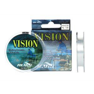 Fir Monofilament Nevis Vision 50m