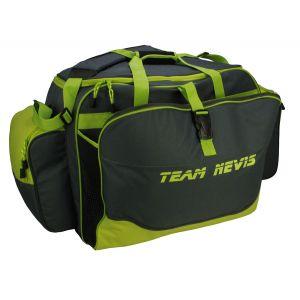 Geanta Competitie Team Nevis   85x42x45cm