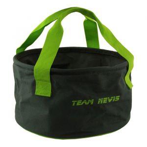 Nevis Geanta Bac Nada Team Nevis