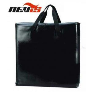 Geanta Juvelnic  Nevis  Waterproof 60x60x12.5cm
