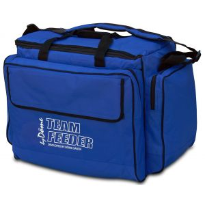 Geanta Competitie Carry All Team Feeder By Dome 65x44x45cm XL