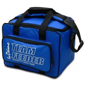 Geanta Frigorifica Team Feeder By Dome 35x28x28cm