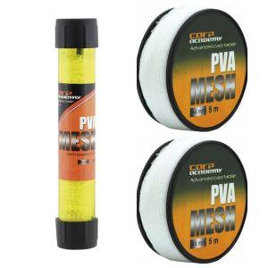 Plasa PVA  Carp Academy 22-44mm