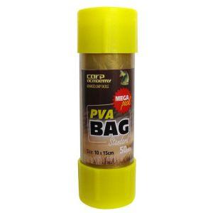 Punga PVA  Carp Academy 10x15cm