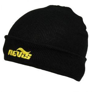 Caciula Nevis Negru