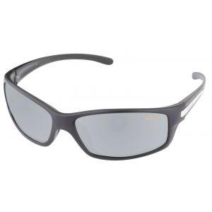 Ochelari de soare Gamakatsu + Toc
