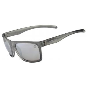 Ochelari Freestyle Polarizanti Granite