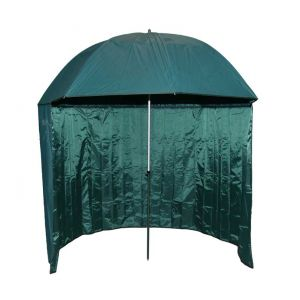Umbrela Nevis Din Nylon Cu Pavilion  2,2m