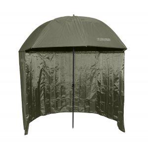 Umbrela Cort Nevis Deluxe 2.5m