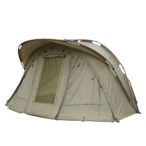 Cort Carp Academy Giant Dome 280x315x155cm