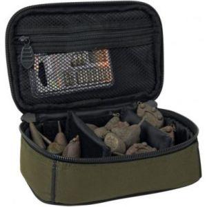 Geanta Pentru Plumbi Fox R-Series