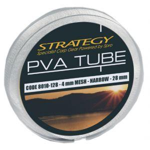 Strategy PVA Tube 44mm