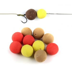 Bila Pop Up Carp Academy  13mm