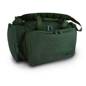 Geanta Fox Royale Carryall L