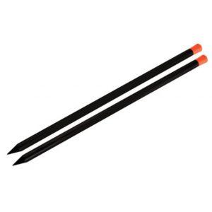 Picheti Marker Sticks Fox 60cm 2buc/set