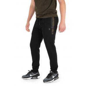 Pantaloni Fox Black/Camo Jogger XXL
