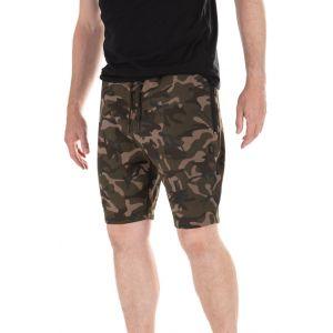 Pantaloni Scurti Fox Camo Jogger Shorts XXL