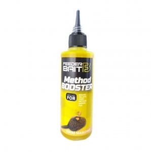 Feeder Bait Method Booster - N-butiric 100ml