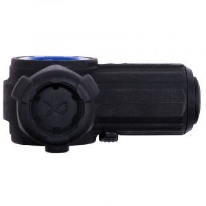 Suport Matrix 3D-R Keepnet Arm Short