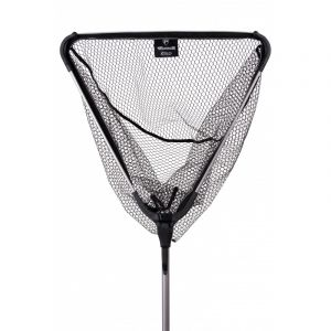 Minciog Fox Rage Warrior Rubber Mesh 2.00m
