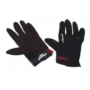 Fox Rage Gloves Large