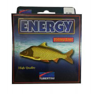 Fir Monofilament Tubertini Energy 350m