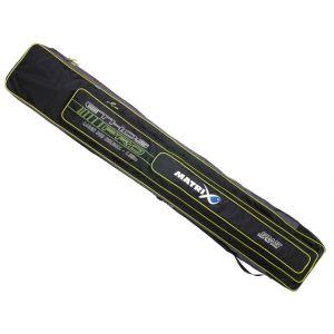 Husa Lansete Matrix Pro Ethos Large Rod 1.95m