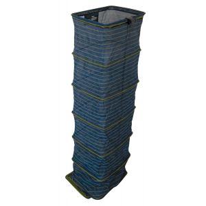 Juvelnic Concurs Nevis 50X40cm Patrat 2.0m-3.0m