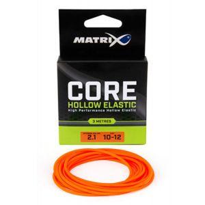 Matrix Core Elastics 3m 10-12