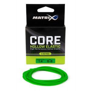 Matrix Core Elastics 3m 6-8