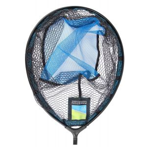 Cap Minciog Preston Latex Match Landing Net 45cm