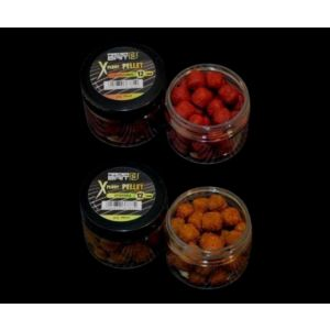 Pop-Up Feeder Bait Xplode Pellet - Flotant